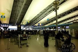 Kansai Airport Japan Sinking by Kansai International Airport Osaka Japan Leo Laksi U0027s Bangkok