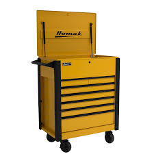Homak | Tool Chests And Cabinets | Tool Box | Gun Safes