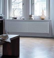 design heizkörper für bad und wohnraum heizung kühlung