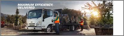 100 Weld County Garage Truck City Service