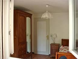 chambre à louer reims location de chambre meublée sans frais d agence à reims 350