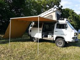 Awning Van Wind Break Side O N Awning Fabric Vancouver Awning ... Ezy Awning Assembly Vw Busses To Vanagons Youtube Shady Boy Toyota 4runner Forum Largest Van The Converts For Vango Airbeam Bromame Eat Drink Men Women Shady Boy Sunshade For Brunnhilde Thesambacom Eurovan View Topic Awning Suggestions Vanagon Gowesty Wassstopper Rain Fly Shooftie Post Your Campsite Pics Page 30 Sportsmobile On A Riviera Shadyboyawngonasprintervanpics045 Country Homes Campers Vanagon Mods 24 Used Rv Installing A Camping Awnings Chrissmith Set Up Boler