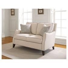 libby langdon upholstery for braxton culler easy elegant