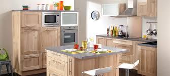 meuble cuisine en chene cuisine chene massif meuble cuisine en chene massif cuisine chene