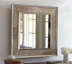 Anderson Mirror