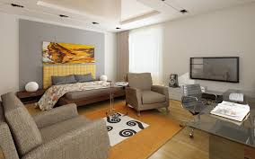 100 Modern Home Interior Ideas New Design Together With