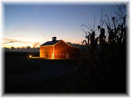 THE BARN - Rental Information 10720 Pleasant Valley Rd Mt Vernon Oh 43050 Real Estate Listing 9990 Butcher Road Mount Mls 217031505 Pin By Stephanie Brann On Weddings Photography The Barn Company The Barn Home 3720 Granville 217035272 Vineyard Agriculture Pinterest And Red Barns 15 Best Ohio Images Vernon Ohio Amish Farm With Red Barn Silo Along Rural Road In Holmes Data Analyst Salary Foreign Domestic Auto Truck Repair