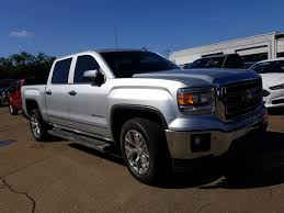 Pre-Owned 2014 GMC Sierra 1500 SLT Crew Cab Pickup In Sarasota ... Certified Preowned 2014 Gmc Sierra 1500 Slt Crew Cab In Fremont Used 2500hd Denali At Country Auto Group Serving Z71 Start Up Exhaust And In Depth Review Youtube Sle Mcdonough Ga Pickup Rio Rancho Road Test Tested By Offroadxtremecom Review Notes Autoweek Exterior Interior Walkaround 2013 La Fayetteville Autopark Iid 18140695 For Sale Leamington Yellowknife Motors Nt