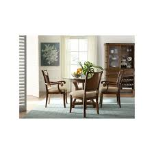 Havertys Furniture Dining Room Table by Antigua Dining Table Havertys