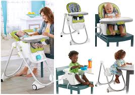 Fisher-Price 4-in-1 Total Clean High Chair $80.25 (Lowest Price) New Design 4 In 1 Adjustable Baby High Chair Dning Set Rocking Fisherprice 4in1 Total Clean 8025 Lowest Price Graco Highchairs Blossom 4in1 Seating System Sapphire Fisher Highchair Sweet Surroundings Li Badger Infasecure Dino In Big W Shop Vance Ships To Canada What Should I Look For A High Chair Recommend Your Apruva 4in1 Baby High Chair Pink Shopee Philippines Buy Mattel Green White Learning And Rent Bend Oregon Rental Only 3399 At Bargainmax Luvlap Booster Red