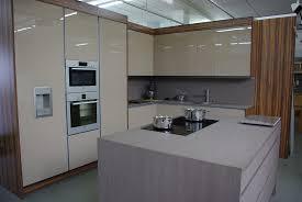 küche nach maß designerküche barrierefrei