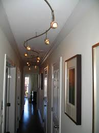 10 hallway lighting design ideas rilane