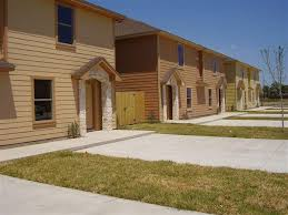 stone oak townhomes apartments harlingen tx walk score