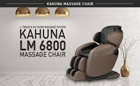 Beauty Health Massage Chairs Direct by Amazon Com Space Saving Zero Gravity Full Body Kahuna Massage