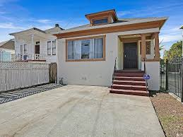 1423 37th ave oakland ca 94601 mls 421527931 zillow