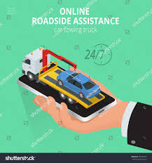 Car Towing Truck Online App Evacuator Stock Vector (Royalty Free ... Double Impossible Mega Ramp 3d Android Games Download Free Truck Driver Reviews At Quality Index Pak Cargo Driving Amazoncouk Appstore Tow Transporter Apk Free Simulation Game For Scrap Yard Transport 3d Darmowe Symulacyjne Amazoncom Ice Road Trucker Parking Simulator Game Lowpoly Game 3dmodel Of Rusty Russian Heavy Truck Ural375 Car Revenue Timates Google Play Www Games Monster Top Speed Towing Iconsignbest Illustration Stock Kids 2016 Mania Racing New Youtube