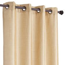 Pier 1 Imports Curtains by Curtains Ideas Shimmer Curtains Inspiring Pictures Of Curtains