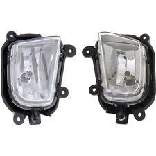 Driving Lights For Trucks by Right Car U0026 Truck Fog U0026 Driving Lights For Kia Forte Koup With