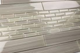 The Tile Shop Okc by Tiles Backsplash Blue Gray Kitchen Tile Shop Bristol Industrial