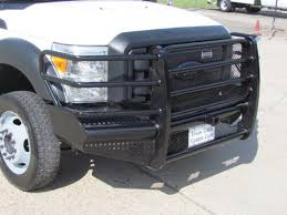 Ford F450 In Houston, TX For Sale ▷ Used Trucks On Buysellsearch 2017 Ford F450 Super Duty Pricing For Sale Edmunds Crew Cab Dump Truck With Target Or Used 2015 2003 Single Axle Box For Sale By Arthur Trovei 2011 Lariat 4wd Used Truck In Maryland 2008 Xlt Cab And Chassis 2018 Price Trims Options Specs Photos Reviews 1999 Dump Item Da1257 Sold N 2012 Harley Davidson 4x4 Diesel Gorgeous F 450 Flatbed Trucks V8 King Ranch For Sale New Ford Black Ops Stk 20813 Wwwlcfordcom