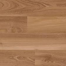 Laminate Flooring With Attached Underlayment by Classic Sound W Attached Underlayment By Quick Step Laminate Flooring