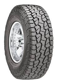 1 New P255/60R18 Hankook Dynapro ATM RF10 2556018 255 60 18 R18 Tire ... Hankook Tires Greenleaf Tire Missauga On Toronto Media Center Press Room Europe Cis Truckgrand Dynapro At Rf08 P23575r17 108s Walmartcom Ultra High Performance Suv Now Original Ventus V2 Concept H457 Tirebuyer Hankook Dynapro Mt Rt03 Brand Video Truck And Bus Youtube 1 New P25560r18 Dynapro Atm Rf10 2556018 255 60 18 R18 Unveils New Electric Vehicle Tire Kinergy As Ev Review Great Value For The Money Winter I Pike W409