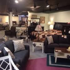 Vine Ave Furniture Furniture Stores 122 W Summit Hill Dr