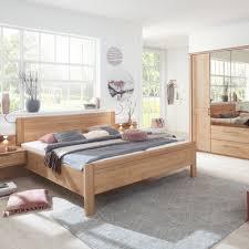 tolle komplett schlafzimmer möbel preiss