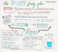 best 25 study schedule ideas on pinterest college organization