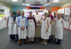 events bei hoster küchen einrichtungen in krefeld