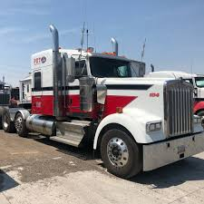 100 Terpening Trucking Fuelhaulers Instagram Photos And Videos Gorzavelcom