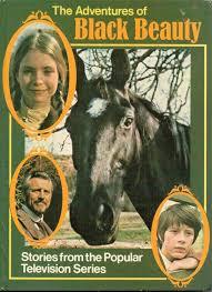 Hardback TV Tie In 1972