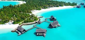 100 Reethirah Its Game On At The OneOnly Reethi Rah Maldives Maldives Hotels