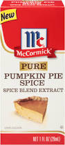 Mccormick Pumpkin Pie Spice In Coffee by The Best Pumpkin Chocolate Chip Bread Averie Cooks