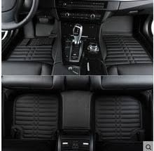 Lexus Floor Mats Es350 by 2016 Lexus Es 350 Floor Mats Carpet Vidalondon
