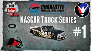 Iracing 2018 S1 Wk-5 NASCAR Truck Series Chevrolet Silverado Circa ... Iracing Una Combacin Fun Con Mucha Limpieza Nascar Truck Chevrolet Silverado V10r Esport 2018 By Geoffrey Collignon The Busch Grand National Geek Focusing On The Kyle Miccosukee Bradley P Wilson Trading Paints 2013 Ford F150 Fx4 Ecoboost Announced As Pace Seekonk Speedway Blue Yeti Microphone Chevy Silverado Dallas Myhand Champ James Buescher Wants A Win At Daytona Youtube Icee Trk Desktop Jerome Stovall 2012 Camping World Series Wikipedia Tremor To Race Motor Review Martinsville Virginia Usa 26th Oct October 26 Stock