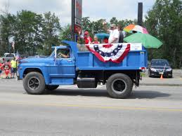 Dump Truck Dealers In Illinois With Brokers California Together ...