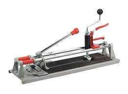 floor tile cutting tools image collections tile flooring design