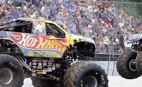 Monster Jam Roars Into Summer Action | Monster Jam Wrongway Rick Monster Trucks Wiki Fandom Powered By Wikia Driving Backwards Moves Backwards Bob Forward In Life And His Pin Jasper Kenney On Monsters Pinterest Trucks Monster Jam Smash To Crunch Crush Way Truck Photo Album Jam Returns Pittsburghs Consol Energy Center Feb 1315 Amazoncom Hot Wheels Off Road 164 Pittsburgh What You Missed Sand Snow Dragon Urban Assault Wii Amazoncouk Pc Video Games 30th Anniversary 1 Rumbles Greensboro Coliseum