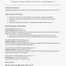 Sample Resume For Litigation Paralegal Cover Letter Entry Level Paregal Resume And Position With Personal Injury Sample Elegant Free Paregal Resume Google Search The Backup Plan Office Top 8 Samples Ligation Sap Appeal Senior Immigration Marvelous Formidable Template Best Example Livecareer Certified Netteforda Cporate Samples Online Builders Law Rumes Legal 23