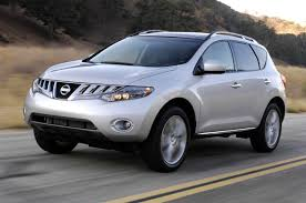 2009 Nissan Murano | Top Speed 2018 Nissan Murano For Sale Near Fringham Ma Marlboro New Platinum Sport Utility Moose Jaw 2718 2009 Sl Suv Crossover Mar Motors Sudbury Motrhead Pinterest Murano And Crosscabriolet Awd Convertible Usa In Sherwood Park Ab Of Course I Had To Pin This Its What Drive Preowned 2017 4d Elmhurst 2010 S A Techless Mud Wrangler Roadshow 2011 Sv 5995 Rock Auto Sales