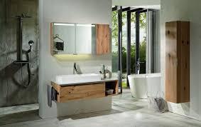 badezimmer programm v alpin voglauer möbel polt möbelhaus