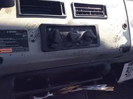 Interior Misc Parts   Holst Truck Parts