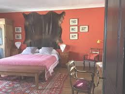 chambre d hotes versailles chambre d hote versailles bed in versailles villa de la piè