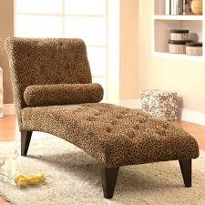Cheetah Print Room Decor by Bedroom Lovable Leopard Print Sofa Living Room Contemporary