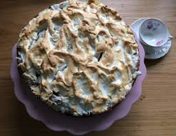 käse rhabarber kuchen vom blech das stinknormale leben