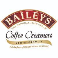 Pumpkin Spice Baileys Edmonton by Baileys Coffee Creamers Where To Buy