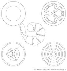 Pour Enfant Coloriage Fille à Habiller Graphicall Design