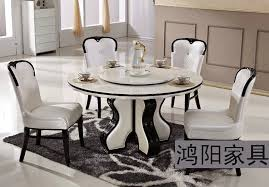 Dining Room Furniture Ikea Uk by Negotiating Table Solid Wood Dining Table Small Round Ikea