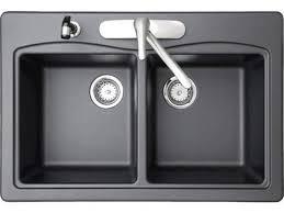 Eljer Undermount Bathroom Sinks by Menards Kitchen Cabinets Bathroom Sinks Eljer From Menards Kitchen